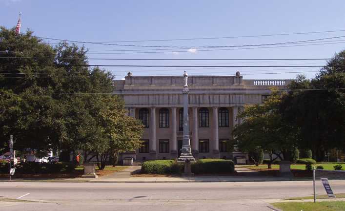 lee_co_courthouse